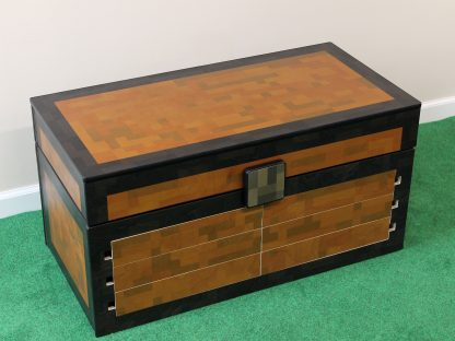 Larscraft chest