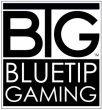 Blue Tip Gaming